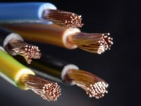 trailing cable supplier in delhi