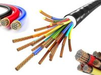 pvc-insulated-cables
