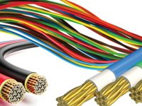 Silicone Cable Manufacturer
