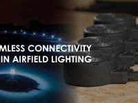 Airfield Lighting Cable